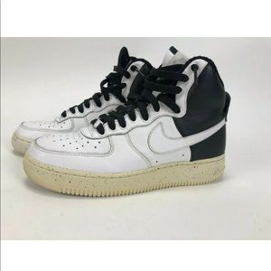 Nike Air Force 1 '14 NIKEiD AF1 Shoes Size 6Y
